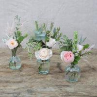 centro-flores-boda-3
