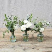 centro-flores-boda-4