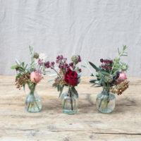 centro-flores-boda-5