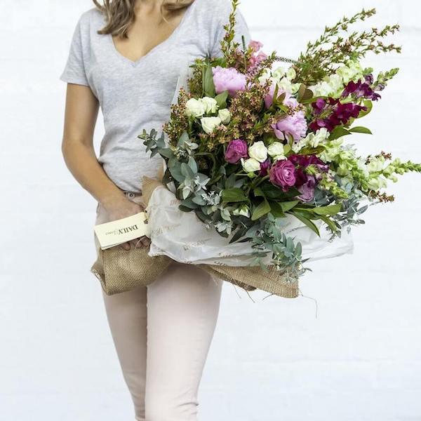 Flores a Domicilio Burgos