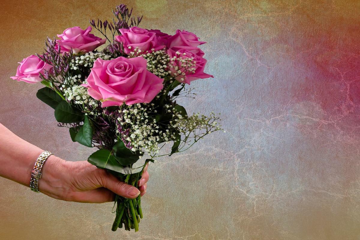 Flores a Domicilio Cantimpalos