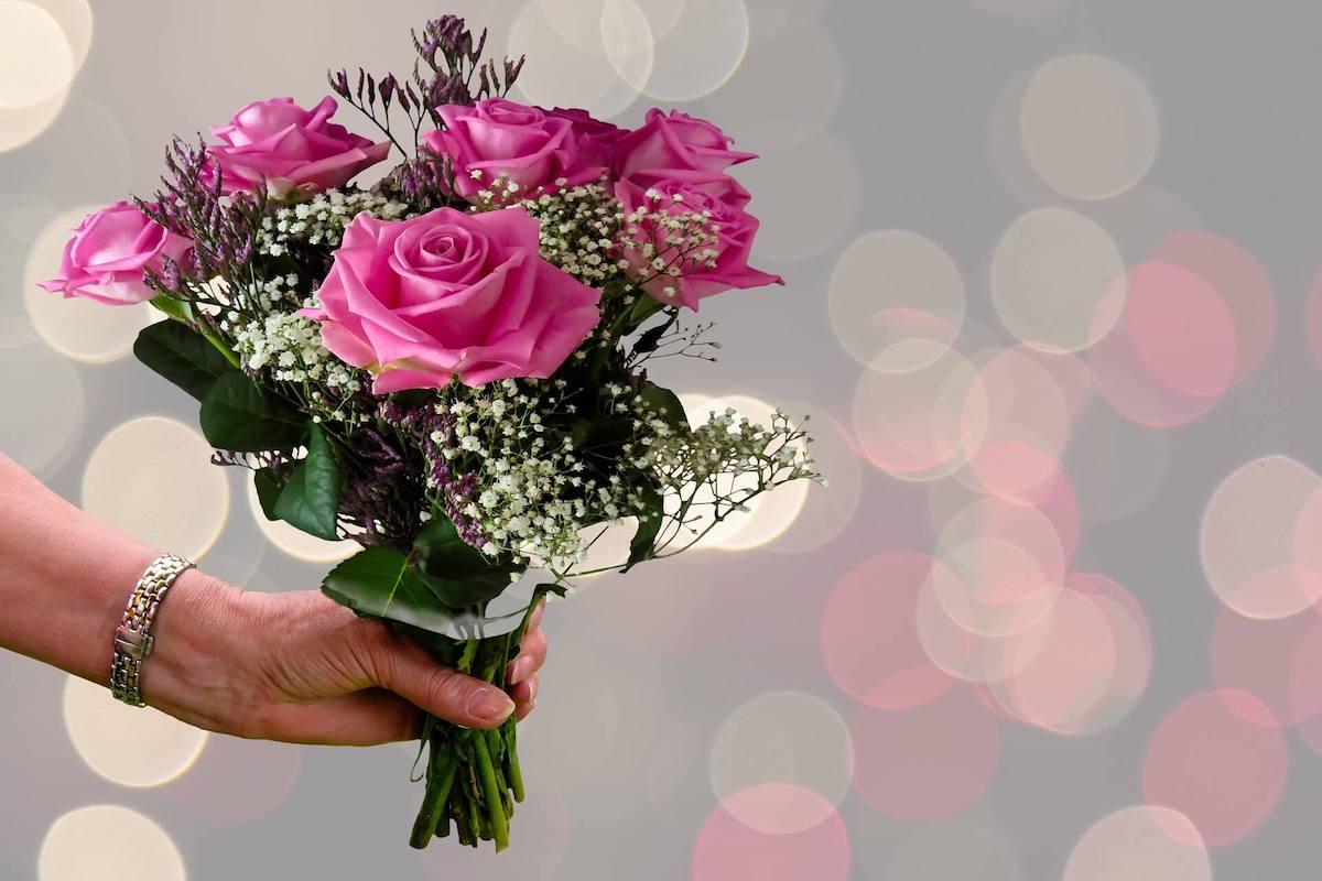 Flores a Domicilio Guillena