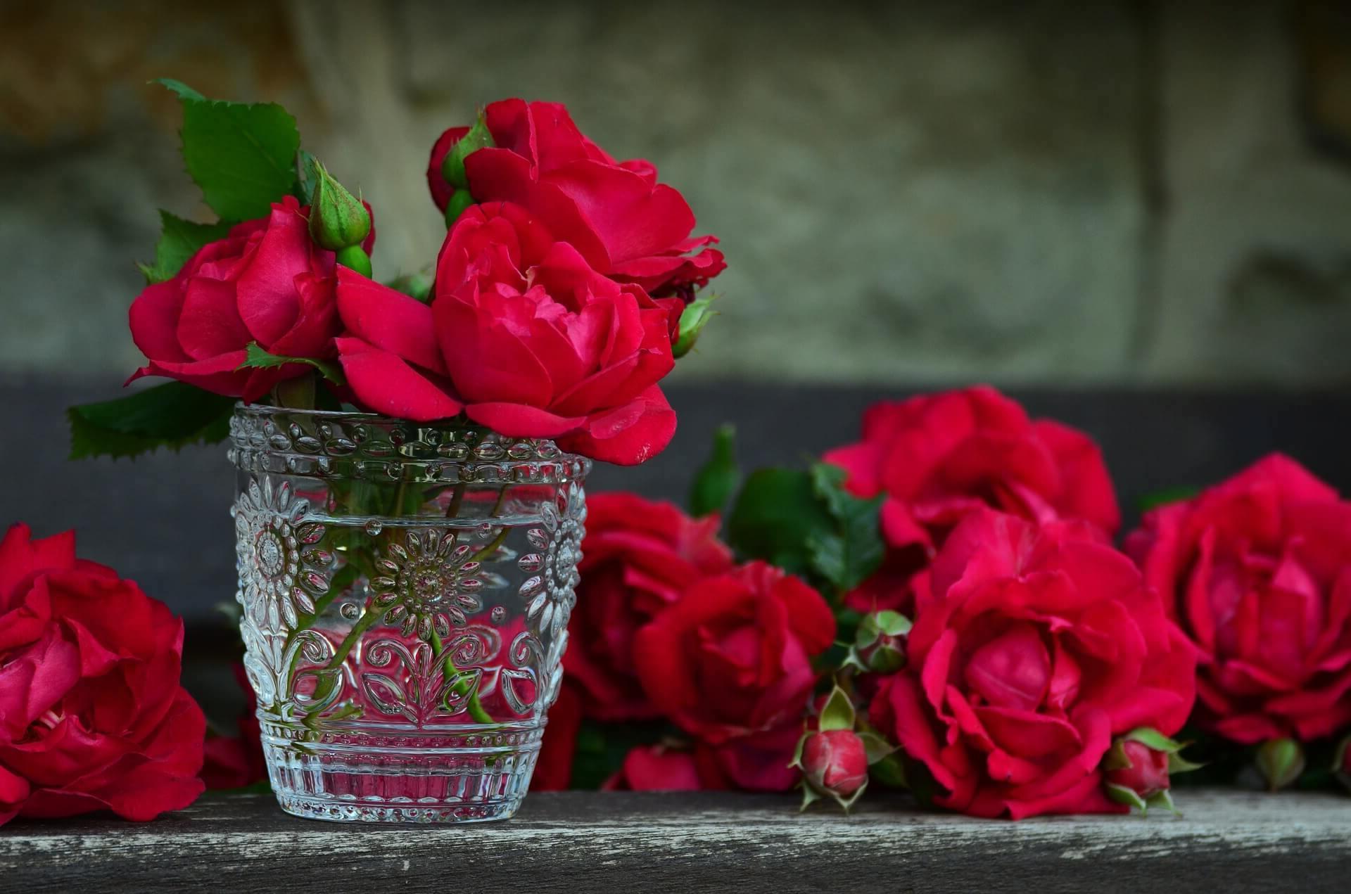 ¿Como mandar ramos de flores a Bertizarana?