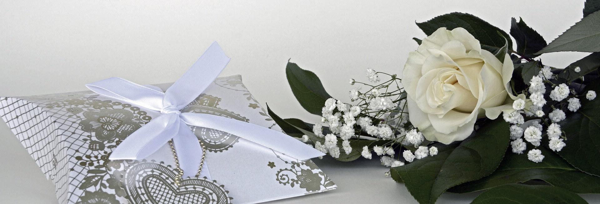¿Como enviar ramos de flores a Bergara?
