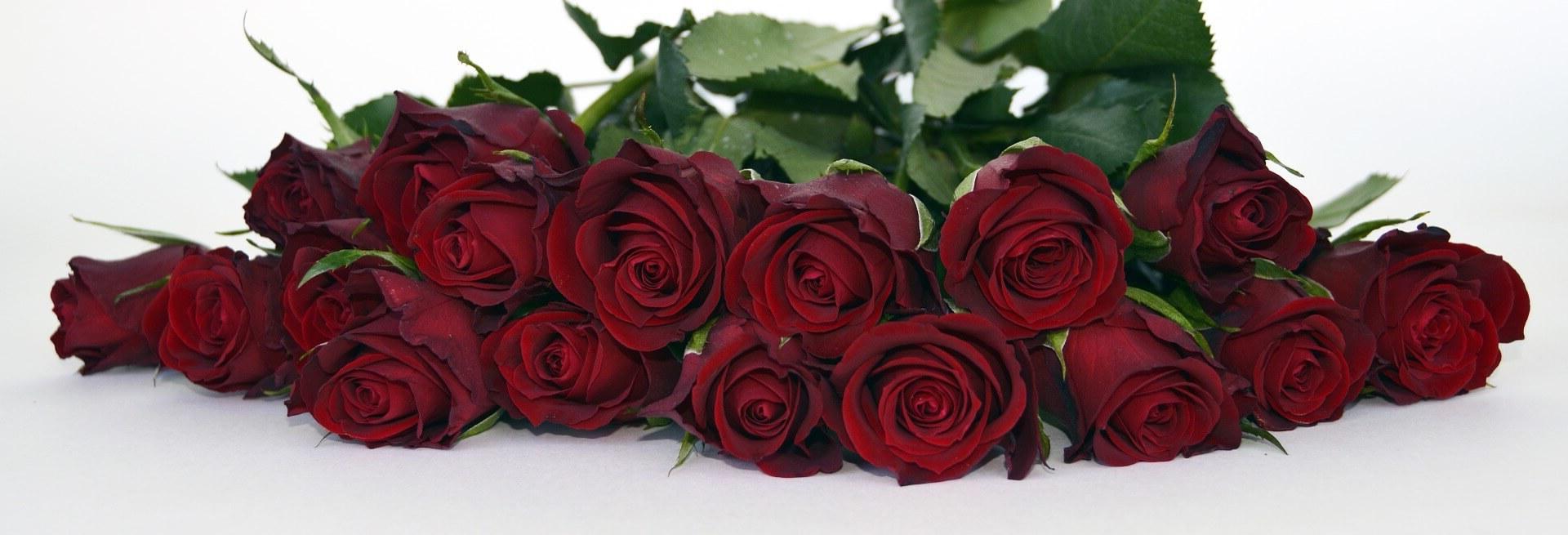 ¿Como enviar ramos de flores a Artazu?