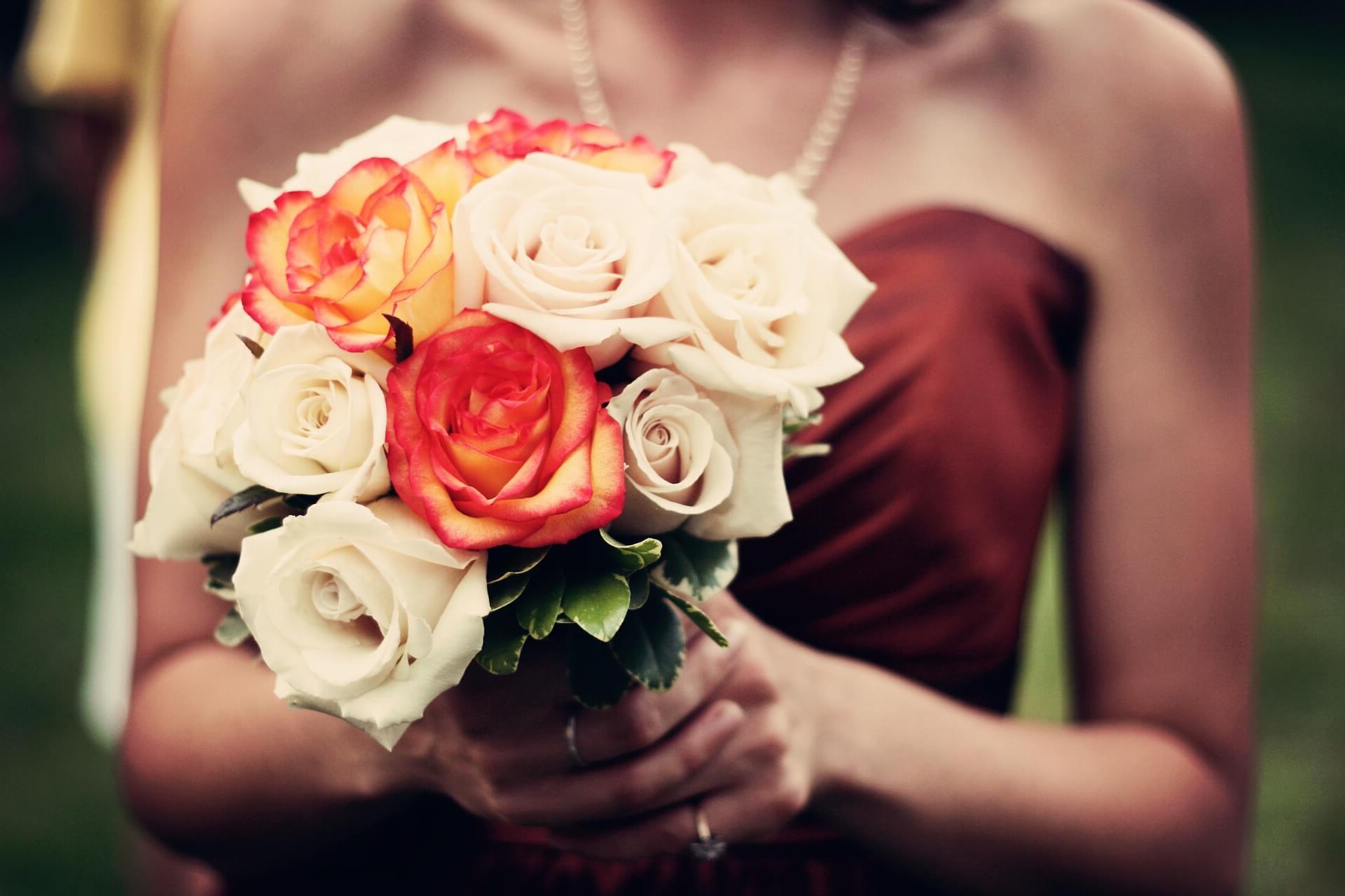 ¿Como mandar ramos de flores a Aldea del Cano?