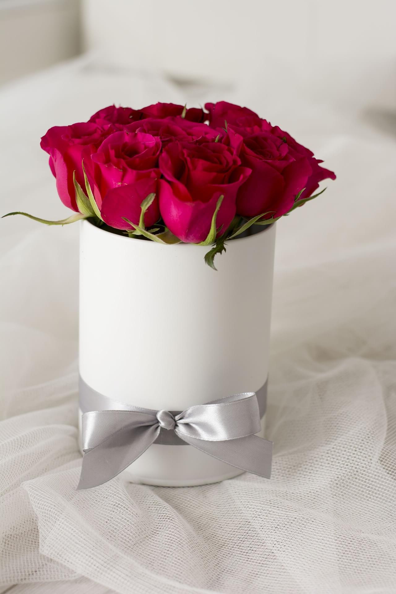 ¿Como enviar ramos de flores a Arquillos?