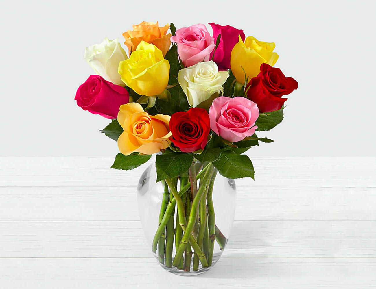 ¿Como mandar ramos de flores a Villamayor de Monjardin?