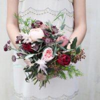 ramo-flores-novia-1