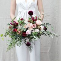 ramo-flores-novia-10