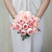 ramo-flores-novia-2