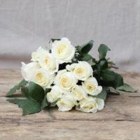 ramo-flores-novia-3