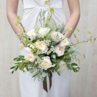 ramo-flores-novia-4