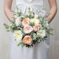 ramo-flores-novia-5