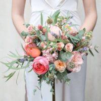 ramo-flores-novia-7