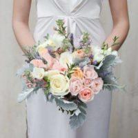 ramo-flores-novia-8