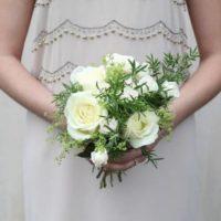 ramo-flores-novia-9